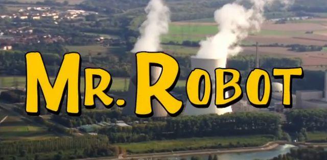 S02E10 - Nuclear