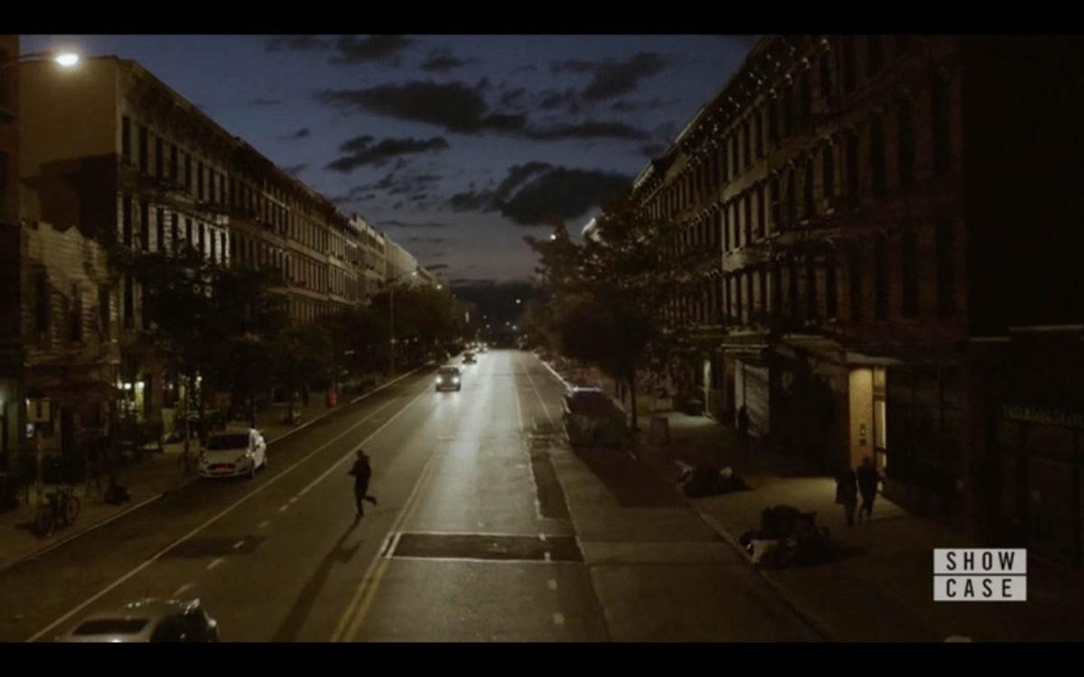 S02E10 Best Episode Ever - Dusk