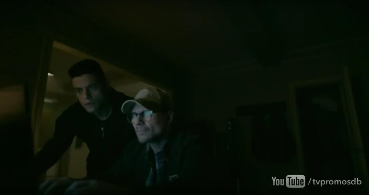 S02E11 - Preview dark