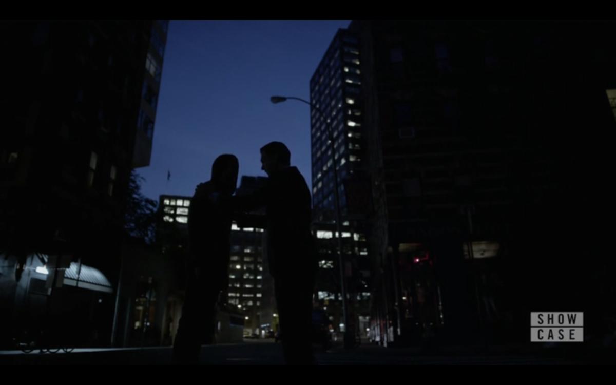 S02E11 - End