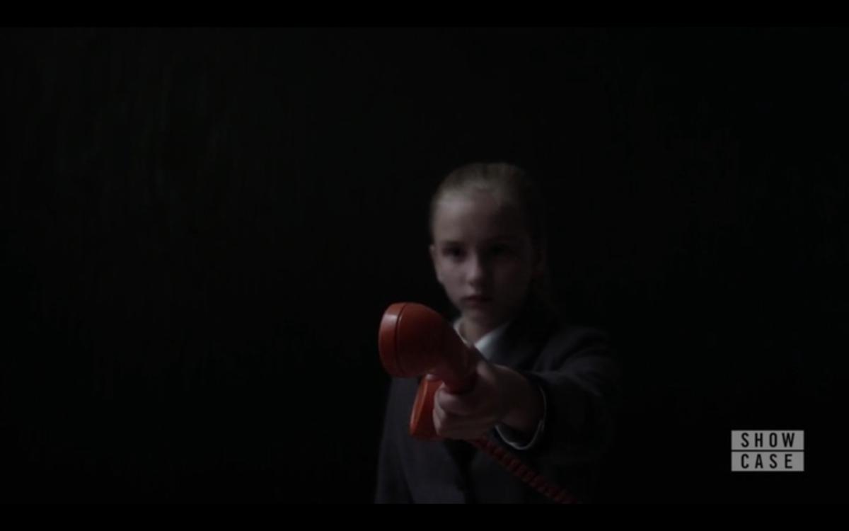 S02E11 - Inner child