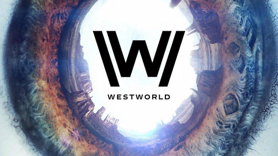 Westworld Bar